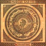 MARCUS GAD - Marcus Gad - Chanting