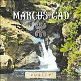 MARCUS GAD - Marcus Gad - Purify