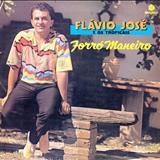 Cantor Flávio José Oficial - Forró Maneiro