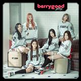 BerryGood - GLORY