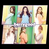 BerryGood - BibbidiBobbidiBoo