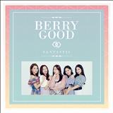 BerryGood - Fantastic