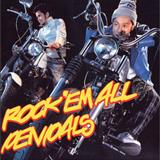 Penpals - Rock Em All