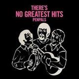 Penpals - Theres No Greatest Hits