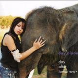 Day After Tomorrow - Day Alone