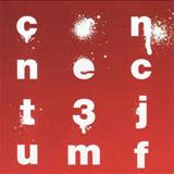 Connect - 3Jumf