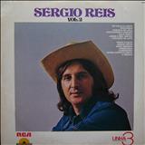 Tristeza do Jeca - Sérgio Reis Vol. 2