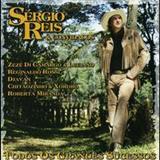 O Menino da Porteira - Sérgio Reis e Convidados 2000