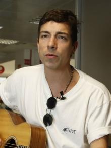 Di Ferrero lança clipe com famosos e convida para live hoje (16) às 21h30