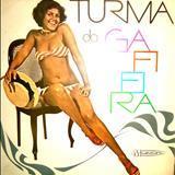 Sivuca - Samba Em Hi-Fi