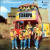 Sivuca - Os Brasileiros Na Europa
