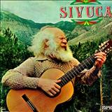 Sivuca - Sivuca 1974