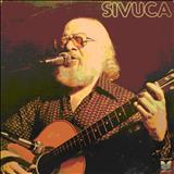Sivuca - Sivuca 1978