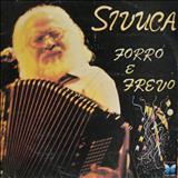 Sivuca - Forró e Frevo - Vol. 3
