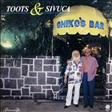 Sivuca - Chikos Bar