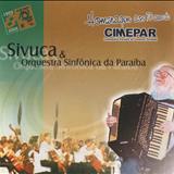 João e Maria - Sivuca & Orquestra Sinfônica Da Paraíba