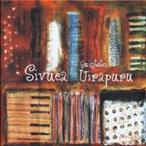 Canção Piazzollada - Sivuca e Quinteto Uirapuru