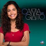 Novelas - Cama De Gato - Nacional