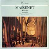 Jules Massenet - Manon : Barni Scelti