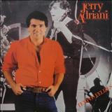 Jerry Adriani - Tempos Felizes