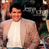 Jerry Adriani - Outra Vez Coração