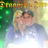 Dragões Do Forró - Dragões Do Forró