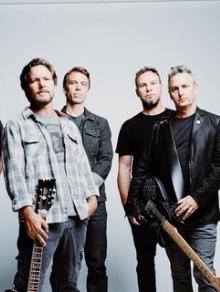 Pearl Jam lançaclipe de animação para alertar sobre meio-ambiente