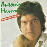 Antonio marcos (Famoso) - Cps