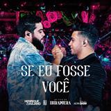Henrique & Juliano - Ao Vivo No Ibirapuera, Vol. 1