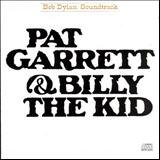 Knockin On Heavens Door - Pat Garrett & Billy The Kid