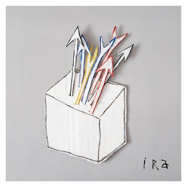 foto: 1 - Ira! lança novo disco e libera faixa inédita Efeito Dominó. Veja aqui