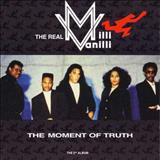 Milli Vanilli - The Moment Of Truth