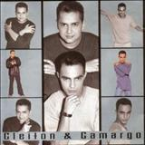 Cleiton e Camargo - Cleiton e Camargo 2000