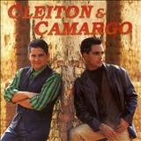 Cleiton e Camargo - Cleiton e Camargo 1998