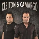 Cleiton e Camargo - Cleiton e Camargo