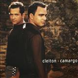 Cleiton e Camargo - Cleiton e Camargo 2002