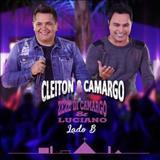 Cleiton e Camargo - Cleiton & Camargo Cantam Zezé Di Camargo & Luciano, Lado B