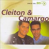 Promessas De Amor - Bis - Cleiton e Camargo (Dois Cds)