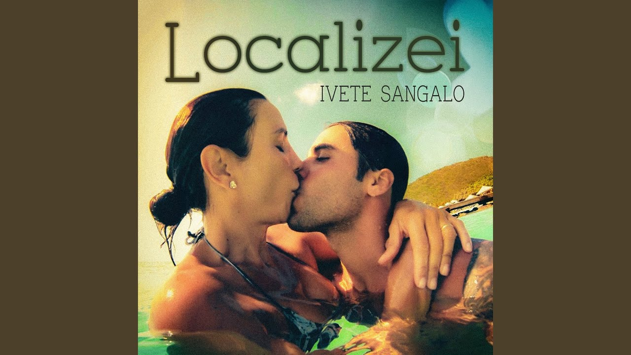 foto: 1 - Ivete Sangalo, Maiara e Fernando e Di Ferrero estão de música nova.