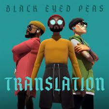 foto: 1 - Black Eyed Peas lança disco e libera músicas com Shakira e Maluma
