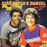 João Paulo & Daniel - Amor Sempre Amor
