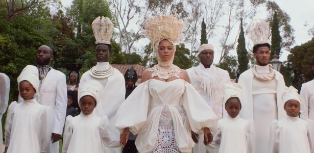 foto: 1 - Beyoncé libera trailer de novo filme e Demi Lovato lança música nova