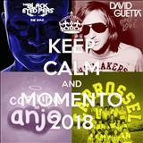 I GOTTA FEELING - Keep Calm and Momento 2018