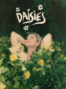 Katy Perry lança versão acústica da faixa 'Daisies'. Veja aqui