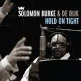 De Dijk - Hold On Tight (Com Solomon Burke)