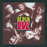 De Dijk - Live