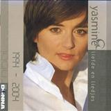 Voor Jou - Liefde En Liedjes 1994 - 2004