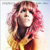 Jannika B - Kaikki rohkeus