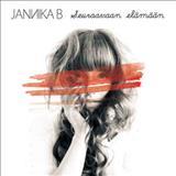 Jannika B - Seuraavaan Elämään