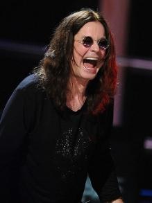 Sai novo trailer do documentário de Ozzy Osbourne. Assista aqui